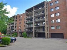 Condo à vendre à Anjou (Montréal), Montréal (Île), 7060, Avenue  Giraud, app. 502, 25133478 - Centris