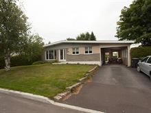 House for sale in Les Chutes-de-la-Chaudière-Est (Lévis), Chaudière-Appalaches, 5345, Rue de la Rapsodie, 20163210 - Centris