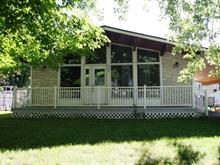 House for sale in Venise-en-Québec, Montérégie, 366, 19e Avenue Ouest, 27151236 - Centris