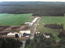 Farm for sale in Saint-Joachim-de-Shefford, Montérégie, 652, 8e Rang Ouest, 24355640 - Centris