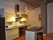 Loft/Studio à louer à Ville-Marie (Montréal), Montréal (Île), 454, Rue  De La Gauchetière Ouest, app. 602, 26959380 - Centris