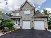 House for sale in Gatineau (Gatineau), Outaouais, 112, Rue de la Pointe-Pelée, 19154067 - Centris