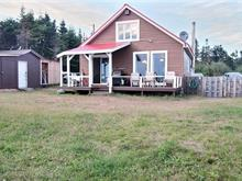 House for sale in Sept-Îles, Côte-Nord, 1195, Rue  Mars, 28071932 - Centris