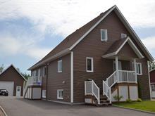 House for sale in Jonquière (Saguenay), Saguenay/Lac-Saint-Jean, 2247, Rue  Mathias, 27036062 - Centris