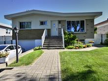 House for sale in Duvernay (Laval), Laval, 1057, Rue  Victor-Morin, 15985274 - Centris