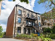 Condo for sale in Verdun/Île-des-Soeurs (Montréal), Montréal (Island), 4502, boulevard  LaSalle, 9447762 - Centris