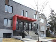 Condo / Apartment for rent in Mercier/Hochelaga-Maisonneuve (Montréal), Montréal (Island), 3193, Rue  Dickson, apt. 10, 24034572 - Centris