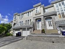 House for sale in Duvernay (Laval), Laval, 3214, boulevard  Pie-IX, 23738178 - Centris