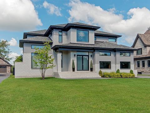 Maison à louer à Coteau-du-Lac, Montérégie, 27, Rue  Jacques-Poupart, 20933825 - Centris