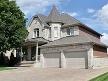 Maison à vendre à Hull (Gatineau), Outaouais, 19, Rue de l'Anse-aux-Bateaux, 20462120 - Centris