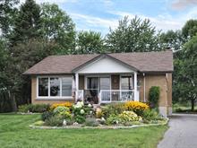 Maison à vendre à Lanoraie, Lanaudière, 451, Grande Côte Est, 20107171 - Centris