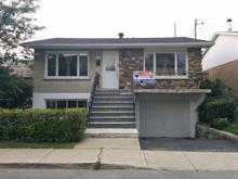 House for sale in Anjou (Montréal), Montréal (Island), 7381, Avenue  Rhéaume, 25900269 - Centris