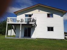Duplex à vendre à Val-des-Monts, Outaouais, 2, Rue  Legrand, 11372287 - Centris