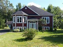 House for sale in Saint-Gilles, Chaudière-Appalaches, 231, Rue  Gagné, 24277908 - Centris