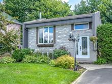 Maison à vendre à Les Chutes-de-la-Chaudière-Est (Lévis), Chaudière-Appalaches, 1074, Rue du Brûlis, 9856711 - Centris