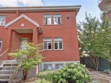 House for sale in Ahuntsic-Cartierville (Montréal), Montréal (Island), 9936, Rue  Paul-Comtois, 17057540 - Centris