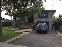Maison à vendre à Saint-Vincent-de-Paul (Laval), Laval, 986, Avenue  Suzanne, 9172222 - Centris