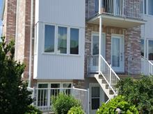 Condo for sale in Saint-Hubert (Longueuil), Montérégie, 7199, Rue  Tourangeau, 11263556 - Centris