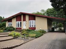 Commercial building for sale in Daveluyville, Centre-du-Québec, 1093, Rue  Principale, 18082217 - Centris