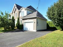 House for sale in Trois-Rivières, Mauricie, 608, Rue  Barkoff, 13841320 - Centris