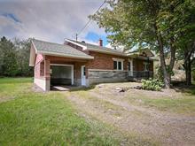 House for sale in Sutton, Montérégie, 1671, Route  139 Nord, 22439327 - Centris
