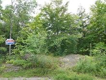 Lot for sale in Saint-Hippolyte, Laurentides, Rue des Plaines, 12893881 - Centris