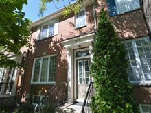 House for sale in Saint-Laurent (Montréal), Montréal (Island), 1576, Rue de l'Everest, 19432835 - Centris