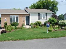 Maison à vendre à Saint-Jean-sur-Richelieu, Montérégie, 490, 8e Avenue, 25778325 - Centris