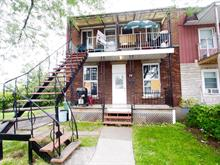 Triplex for sale in Lachine (Montréal), Montréal (Island), 744 - 748, 9e Avenue, 16143307 - Centris