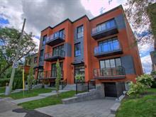 Condo à vendre à Rosemont/La Petite-Patrie (Montréal), Montréal (Île), 6990, 30e Avenue, app. 201, 15044729 - Centris