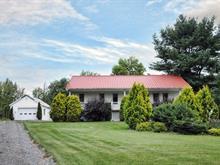 House for sale in Saint-Cuthbert, Lanaudière, 3690, Grand rg  Sainte-Catherine, 10034319 - Centris
