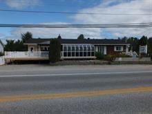 Immeuble à revenus à vendre à Déléage, Outaouais, 194, Route  107, 11002722 - Centris
