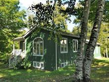 House for sale in Baie-Saint-Paul, Capitale-Nationale, 206, Rang  Saint-Gabriel-de-Pérou Sud, 9738063 - Centris