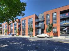 Condo à vendre à Rosemont/La Petite-Patrie (Montréal), Montréal (Île), 3625, Rue  Masson, app. 7, 12762831 - Centris