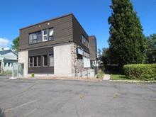 Bâtisse commerciale à louer à Le Vieux-Longueuil (Longueuil), Montérégie, 2025, Rue  Limoges, 26699401 - Centris