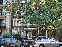 Condo for sale in Le Plateau-Mont-Royal (Montréal), Montréal (Island), 4275, Rue  Marquette, 10094030 - Centris