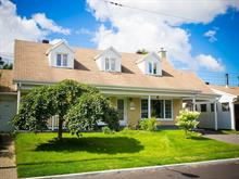 House for sale in Sainte-Foy/Sillery/Cap-Rouge (Québec), Capitale-Nationale, 1046, Rue  Louis-Riel, 21833831 - Centris