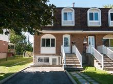 Maison à vendre à Brossard, Montérégie, 3515, Rue  Bergerac, 9783259 - Centris