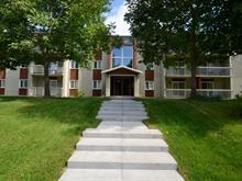Condo for sale in Sainte-Foy/Sillery/Cap-Rouge (Québec), Capitale-Nationale, 3645, Rue  Lanthier, apt. 304, 10649542 - Centris