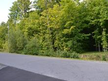 Lot for sale in Granby, Montérégie, 846, Rue de Beauport, 23699377 - Centris