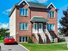Condo à vendre à Beauport (Québec), Capitale-Nationale, 3018, Rue du Hibou, 28522522 - Centris