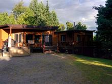 Maison à vendre à L'Ange-Gardien, Capitale-Nationale, 116, Chemin du Lac-la-Retenue Nord, 18799380 - Centris
