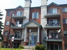 Condo for sale in Chomedey (Laval), Laval, 987, Avenue  Saint-Charles, apt. 301, 15490398 - Centris