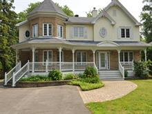House for sale in Rivière-des-Prairies/Pointe-aux-Trembles (Montréal), Montréal (Island), 15080, Rue  Notre-Dame Est, 13459561 - Centris