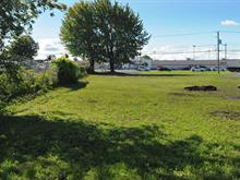 Terrain à vendre à Salaberry-de-Valleyfield, Montérégie, boulevard  Monseigneur-Langlois, 26277103 - Centris