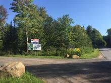 Lot for sale in Sainte-Mélanie, Lanaudière, Rue  Brunelle, 26239735 - Centris