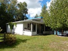 Maison à vendre à Lac-des-Aigles, Bas-Saint-Laurent, 4, Chemin des Chalets, 28115034 - Centris