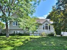 Maison à vendre à Masson-Angers (Gatineau), Outaouais, 100, Rue de l'Hermitage, 28713543 - Centris