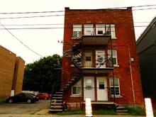 Immeuble à revenus à vendre à Trois-Rivières, Mauricie, 1750 - 1766, Rue  Notre-Dame Centre, 28821647 - Centris