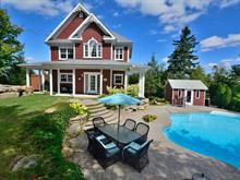 House for sale in Sainte-Anne-des-Lacs, Laurentides, 64, Chemin des Amarantes, 10566002 - Centris